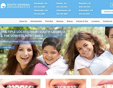 Pro Abc Customer - South Georgia Orthodontics