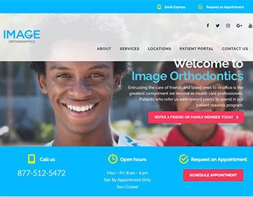 Pro Abc Customer - Image Orthodontics