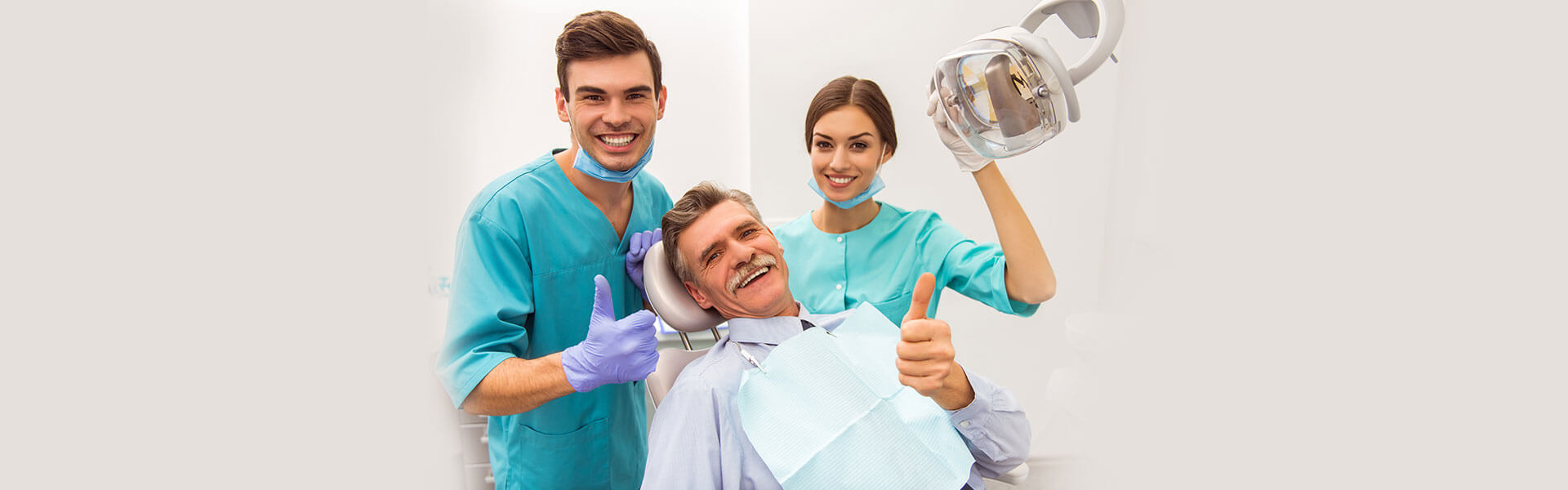 The Best Way to Sell a Dental Practice